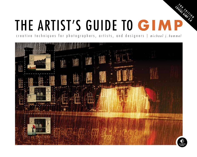 gimp2-cover.png